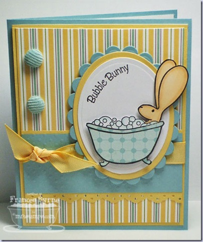 mft-bath-time-card-wm