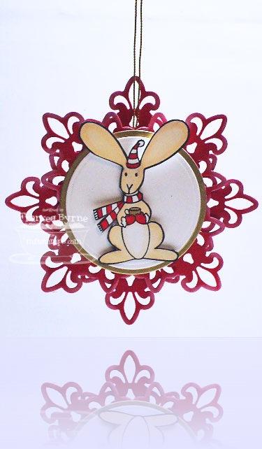 mft-flopsey-ornament-wm