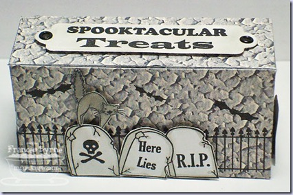 mft-spook-treat-box2-wm
