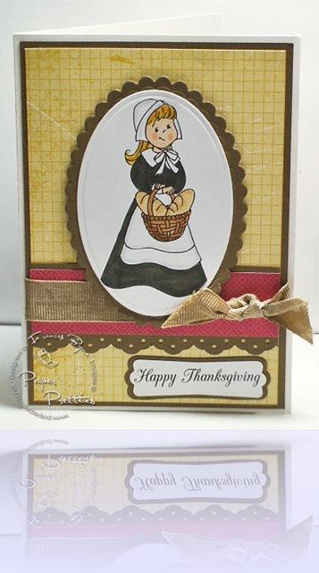 PP-Pilgrim-Thanksgiving-wm