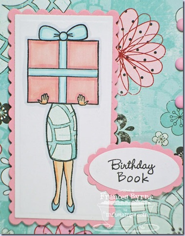 mft-bday-book-closeup-wm