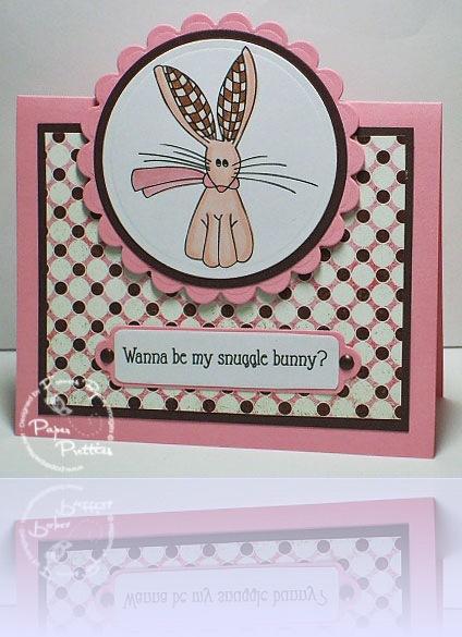 PP-Snuggle-Bunny-wm