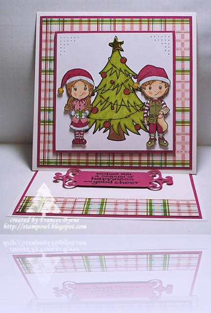 TPE-Plaid-Christmas1-wm
