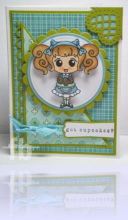 C4C-Got-Cupcakes-wm