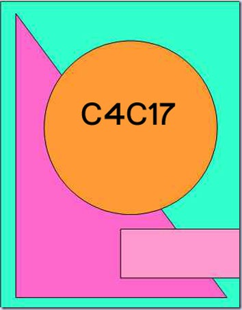 C4C-Dec-Sketch