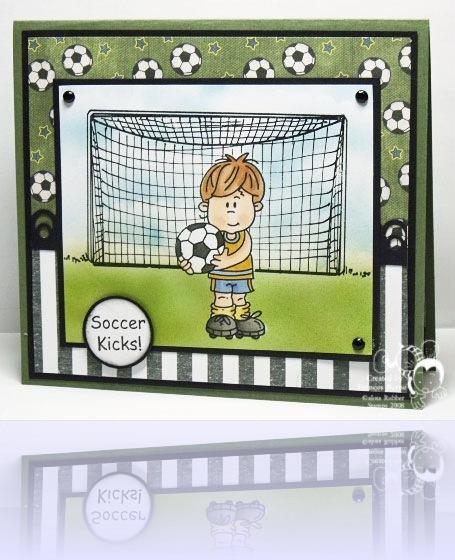 Alota-Soccer-Kicks-wm