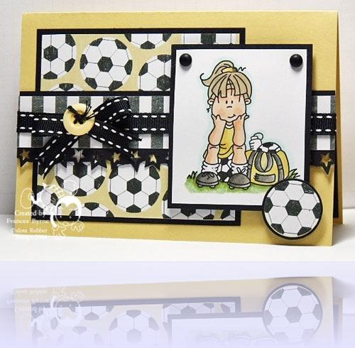 Alota-Soccergirl-wm