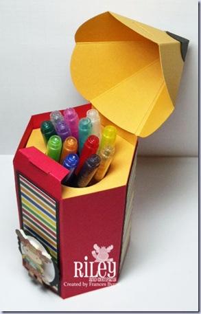 Pencil-Riley4-wm