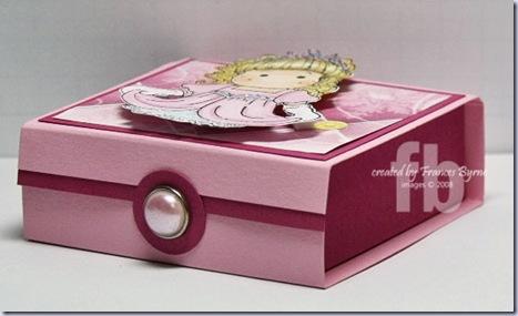 Magnolia-box3-wm