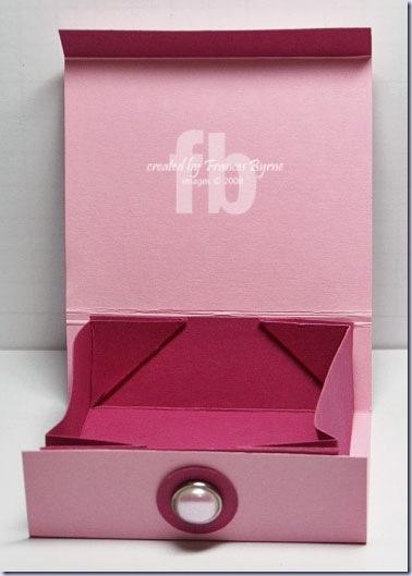 Magnolia-box2-wm