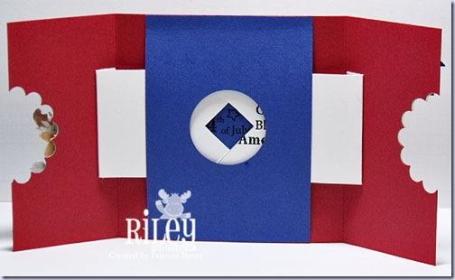 Riley-RWB3-wm