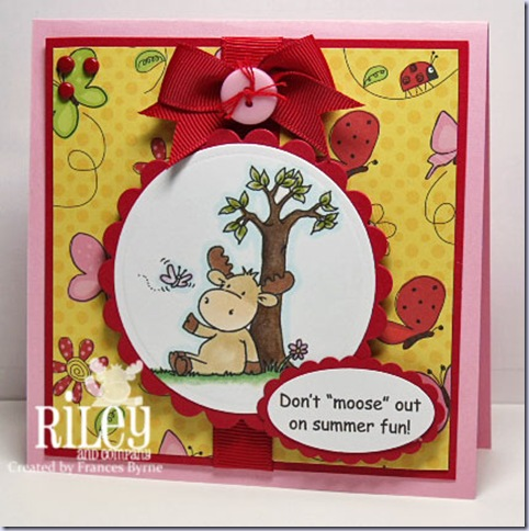 Riley-under-tree-wm