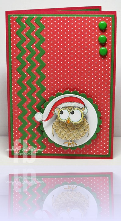 CCEE1029-Owly-Christmas-wm