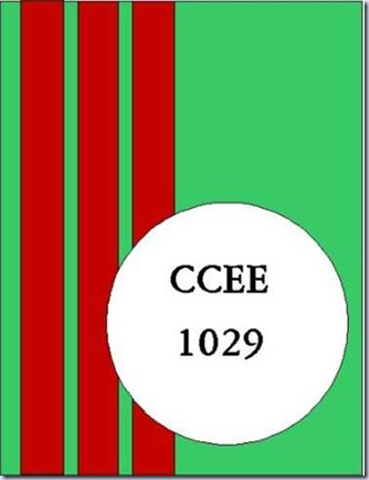 CCEE1029