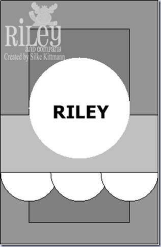 RILEY_SKETCH September
