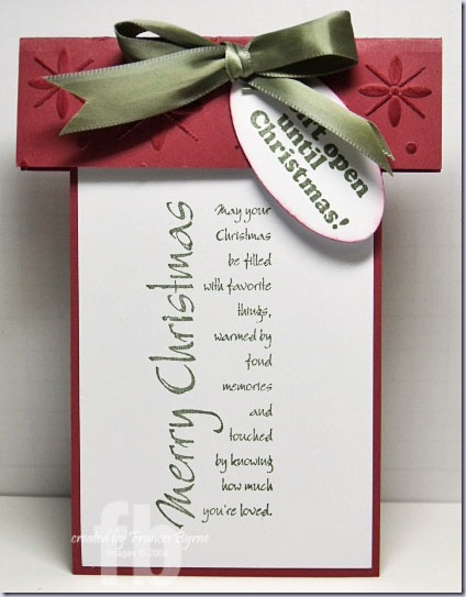 Wrapped-Parcel-Card3-wm