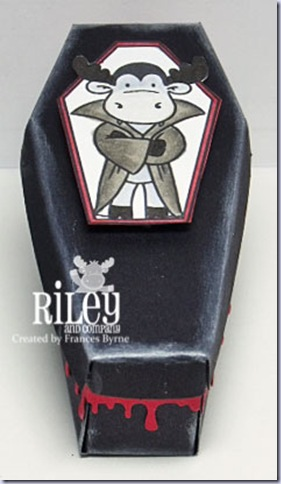 Riley-DracuRiley-wm