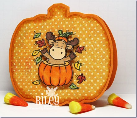 Riley-Pumpkin-Card-wm
