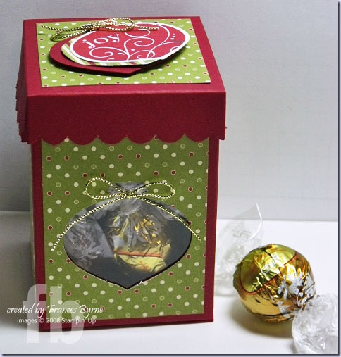Joy-Gift-Box2