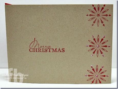 SU-Christmas-Helen3-wm