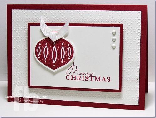 SU-Christmas-Diane-wm