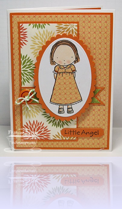 MFT-LittleAngel-wm