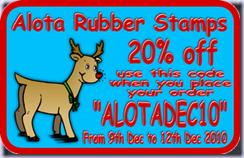december-2010-coupon