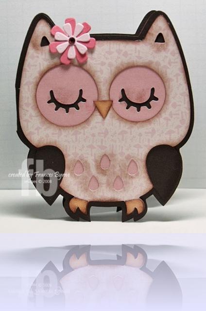 C4C69-Pink-Owl-wm