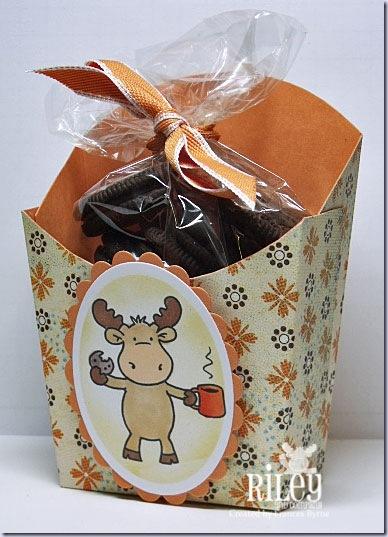 Riley-Cookiebox2-wm