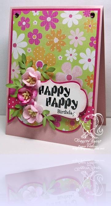 PP-HappyHappyBDay-wm