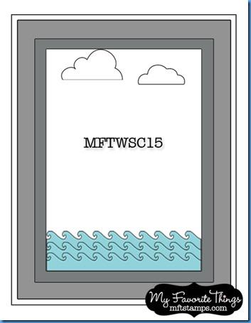 MFTWSCSketch15