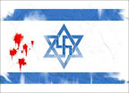 Israel nazi