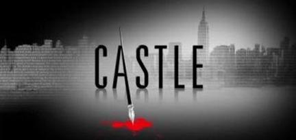 CastleTV Series