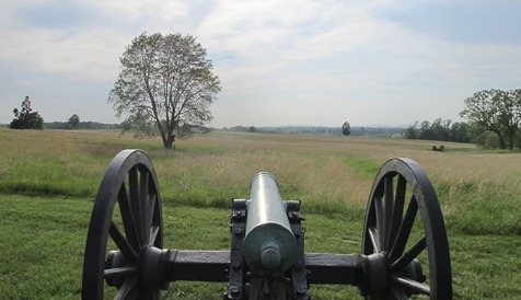 cannonview