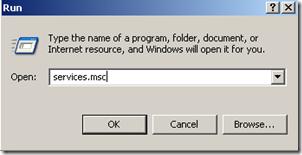 2_services_msc