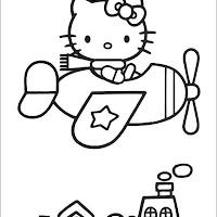 hello-kitty-05.jpg
