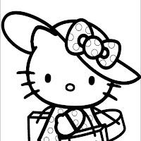 hello-kitty-26.jpg