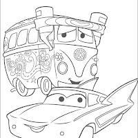 cars_85.jpg