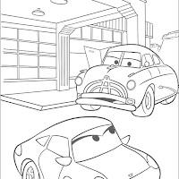 cars_78.jpg