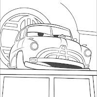 cars_49.jpg