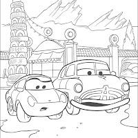cars_64.jpg