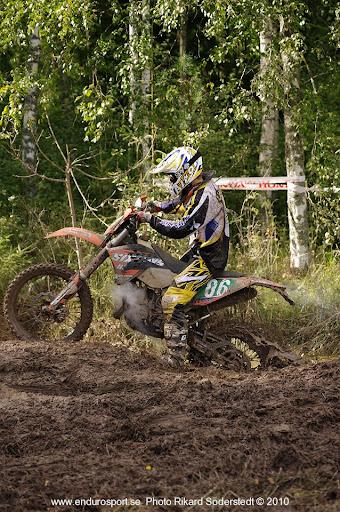 Lars Endurosport.se