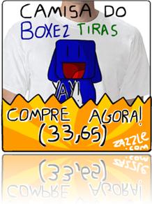 Compre a camisa