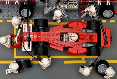 f1-pit