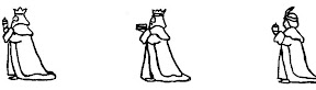 reyes_magos2.jpg