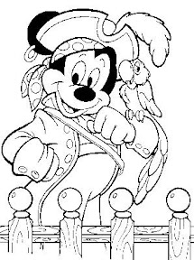 coloriage-pirate-mickey_gif.jpg