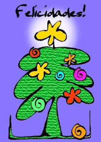 arbol2color.jpg