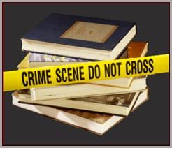 crimebooks