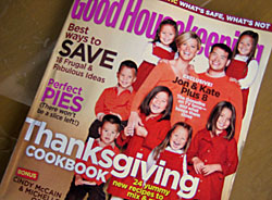 good-housekeeping-nov08.jpg
