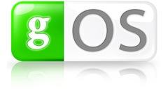 GOS-good-OS